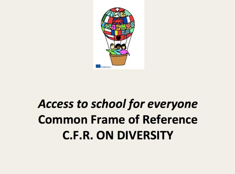 copertina CFR