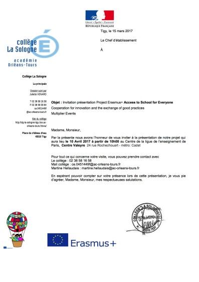 lettre_invitation