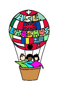 Logo ASE trasp