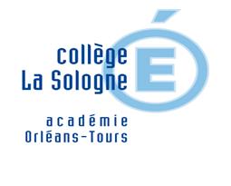 logocollege2
