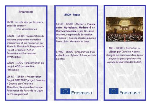 programme2-page-0011