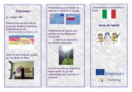 Copia di invitation2-2
