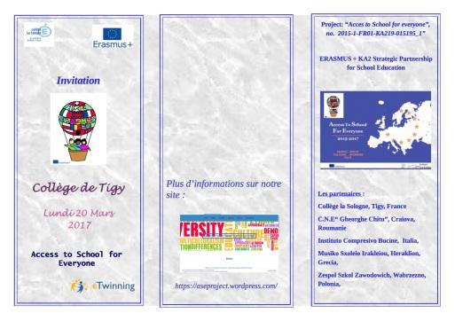 Copia di invitation2