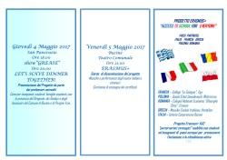 ERASMUS brochure serate2