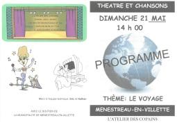 programme1-1