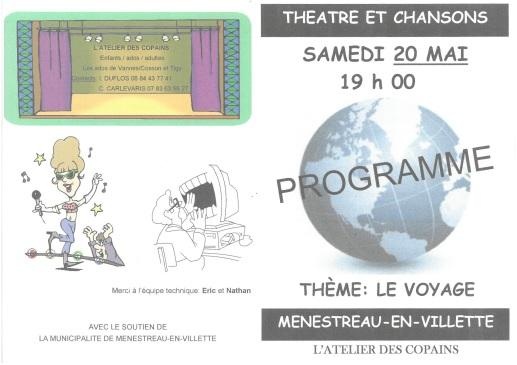 programme2-1