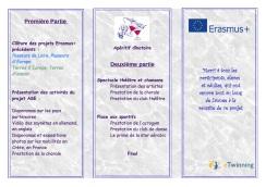 invitation1-2