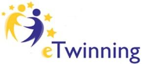 logo_e-twinning